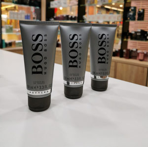 Original Parfemski Gel Za Tusiranje Hugo Boss 100ml