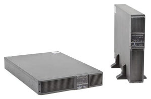 Vertiv (ex. Emerson) 2200VA/1980W PS2200RT3, line-...