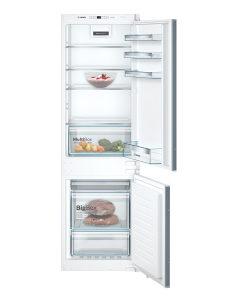 BOSCH ugradbeni frižider KIN86VSF0