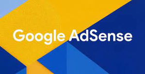 Google Adsene Racun-VERIFKOVAN