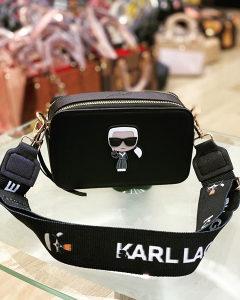 Torba Karl Lagerfeld