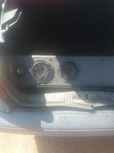 Zvučnik za auto