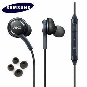 Original Samsung AKG Slušalice 3.5mm