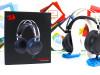 Gaming slušalice ReDragon Scylla H901