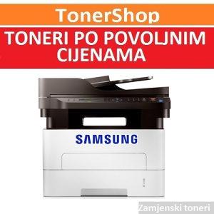 Toner za laserske SAMSUNG stampace, toneri printer