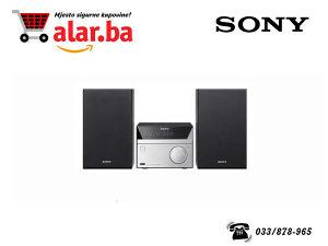 Sony HiFi CMTSBT20 12W