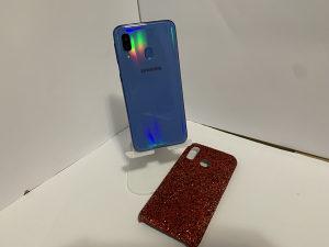 Samsung Galaxy A40 2019 Duos kao NOV 4/64 GB