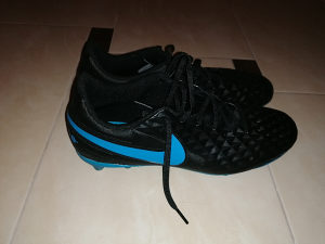 Kopacke Nike legend 8
