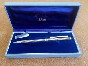 Christian Dior olovka 0.7