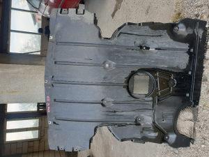 Zaštita motora Šuspleh BMW e87