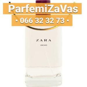 Zara Orchid 200ml Ž 200 ml