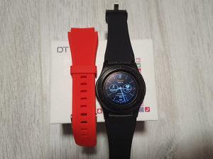Pametni sat Smartwatch DT NO.1 G8