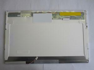 """Lcd displej za laptop HP Compaq 6730b,15,4 """""""