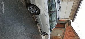 Volkswagen Passat u extra stanju.
