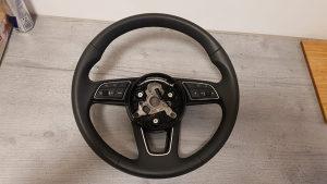 Audi a4 b9 volan f1 sline/audi a5 b9 volan f1 sline