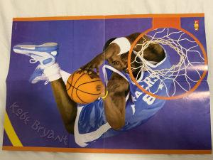 Posteri NBA
