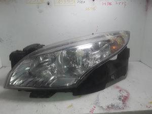 030124420100 FAR Renault MEGAN 2008-2012