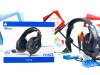 Gaming slušalice Trust Forze GXT 488 PS4