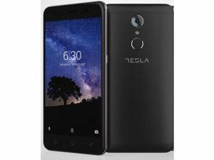 Mobitel Tesla 6.3