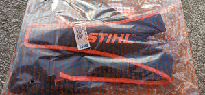 Stihl set za trimer