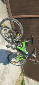 Bicikl SCOTT