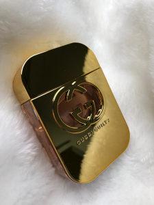 Gucci Guilty originalni testni parfem