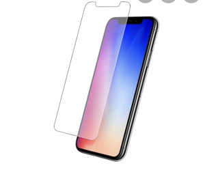 Zastitno staklo iphone 11