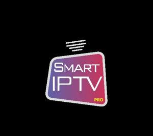 IPTV- televizija