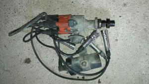 Razvodnik paljenja Golf 3 Passat 3 1.8b