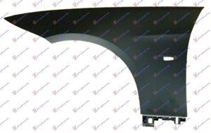 BLATOBRAN LIJEVI BMW 3 (E92/93) COUPE/CABRIO 11-13