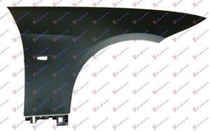 BLATOBRAN DESNI BMW 3 (E92/93) COUPE/CABRIO 11-13