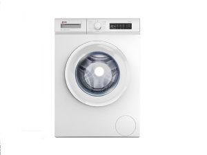 VOX masina za pranje vesa WM 1080 SYT