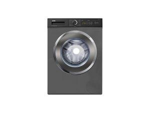 Vox mašina za pranje veša WM 1270-T1G