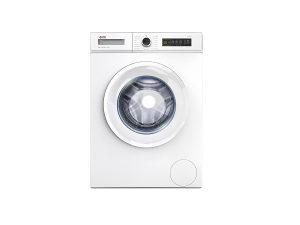 Vox masina za pranje vesa WM1260-YT