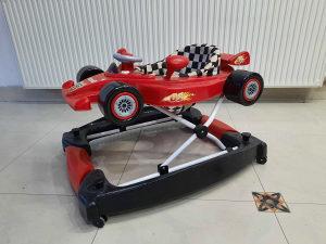 Hodalica..hodaljka..Cipolino..Formula grand prix...