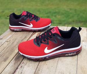 Nike patike 2021 AKCIJA!!!