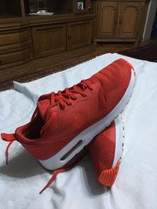 Patika Nike AIR MAX 41br