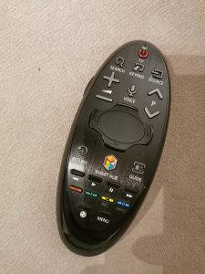 Samsung smart remote daljinski RMCTPH BN59