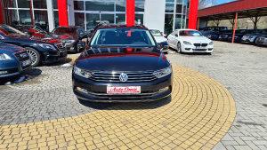 Volkswagen Passat 2.0 tdi..2015 god.