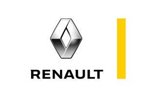 Renault/Instrument Tabla/Grand Scenic/Koleus/Master/