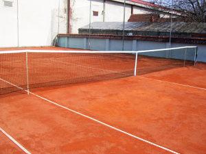 Mreze za mali/veliki fudbal,rukomet,tenis,zastitne