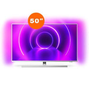 Philips TV 50 Ambilight