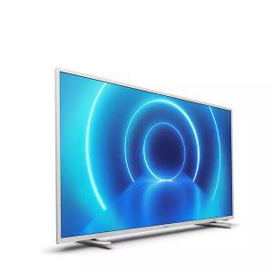 PHILIPS TV 58 SMART TV 4K