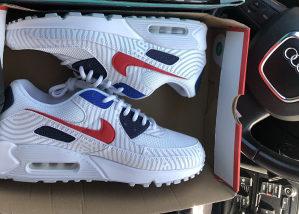 Nike Air Max 90 45broj
