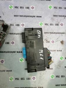 Komfort elektronika bmw E90 320d 532308G07  10681810