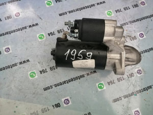 Alanser bmw E90 320d 0001115046
