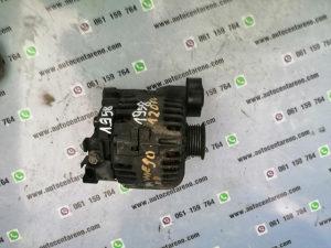 Alternator bmw E90 320d 7799180A101 150AM