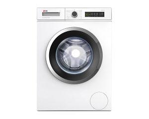 Vox masina za pranje vesa WM1275-YTQ