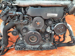 AUDI A5 2009god.  REMENICA RADILICE