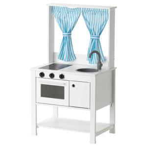 Ikea djecija kuhinja mini